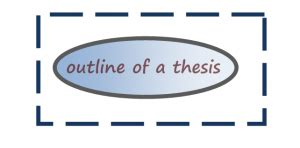Thesis Introduction Examples Examples